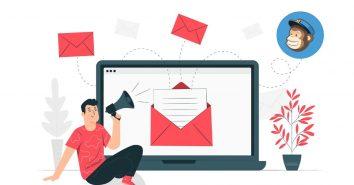 Newsletter automatizadas para o seu blog
